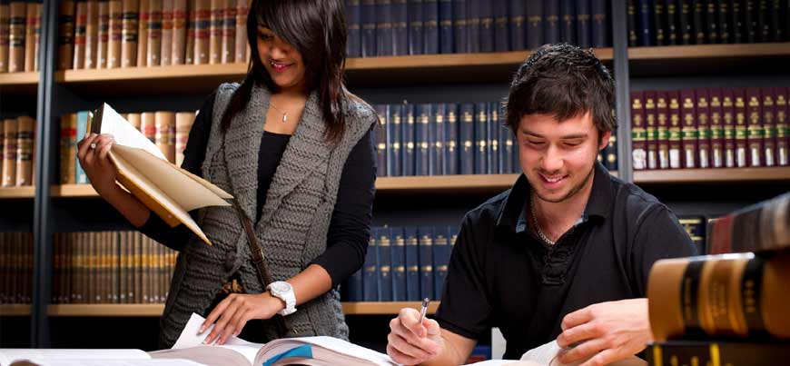 law essays writing help for uk eu us students page le  why you rather buy company law essays